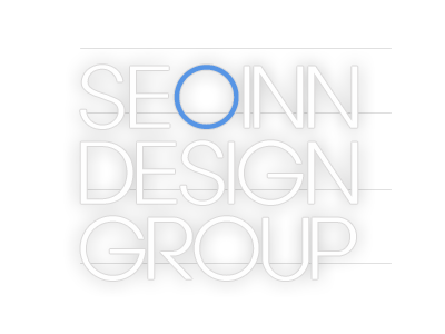 SEOINN DESIGN GROUP